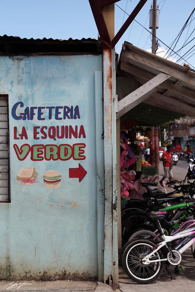 las terrenas republique dominicaine
